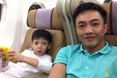 Cuộc sống của những 'cô chiêu, cậu ấm' nhà sao Việt: Ở biệt thự triệu đô, học phí mỗi năm lên đến hàng trăm triệu