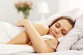 Muốn thức dậy tỉnh táo vào 6 giờ sáng thì cần ngủ lúc mấy giờ?