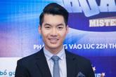 Tài sản Trương Nam Thành sở hữu trước khi cưới vợ doanh nhân giàu có hơn tuổi và có con riêng