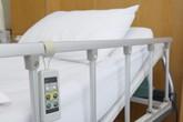 5 thứ bạn 'không nên chạm vào' khi đến bệnh viện