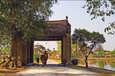 Thâm cung bí sử (162 - 3): Bách khoa thư của làng