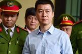 Nộp hơn 1.000 tỷ đồng từ thu lời bất chính, Phan Sào Nam nhận mức án 5 năm tù