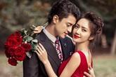 Bốn điều quan trọng phụ nữ cần ở người chồng