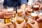 Hải Phòng: Cán bộ, công chức lái xe sau khi uống rượu sẽ bị hạ thi đua