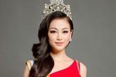 """Dấu ấn """"ông bầu"""" phía sau vương miện Hoa hậu Trái đất của Nguyễn Phương Khánh"""