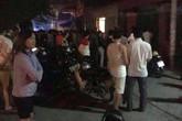 Hưng Yên: Nghi vấn nữ giáo viên nghỉ hưu bị sát hại trong đêm