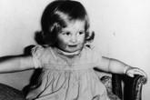 """Hé lộ những bức ảnh hiếm thời """"tuổi thơ dữ dội"""" của Công nương Diana, lên 7 tuổi đã phải chịu biến cố đau đớn"""