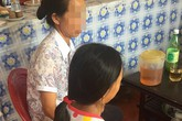 Ác mộng của người mẹ khi con lớn bị xâm hại, con nhỏ cũng bị sau 9 năm