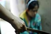 Hà Giang: Vừa gửi đơn ra tòa để ly hôn, người phụ nữ bị chồng sát hại dã man