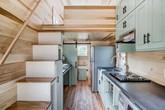 7 mẹo thiết kế nhà nhỏ đáng để thử nếu bạn muốn sở hữu nơi ở nhỏ xinh đáng mơ ước
