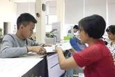 Bị trường Sĩ quan trả về, nam sinh nhập học Bách khoa Hà Nội