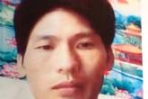 Hà Giang: Kẻ sát hại vợ trong lúc chờ ly hôn ra đầu thú