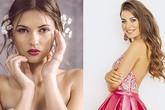 """Lịch sử """"không đẹp"""" cuộc thi Hoa hậu Trái đất"""