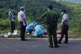 Tạm giữ 3 nghi can đánh chết người, vứt xác phi tang