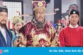 Sao nam 'Bao Thanh Thiên' - người đóng phim cấp 3, kẻ bị tố cưỡng hiếp