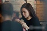 Trà Ngọc Hằng bất ngờ thông báo đã sinh con gái được 4 tháng và tuyên bố sẽ làm mẹ đơn thân