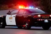 Bé gái Canada 9 tuổi gọi điện báo cảnh sát vì bị bố mẹ bắt dọn phòng