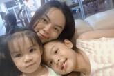 Phạm Quỳnh Anh chia sẻ cuộc sống sau ly hôn: 'Làm mẹ thật khó'