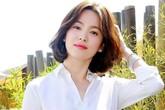 """U40 mà vẫn trẻ đẹp như 20, đây là cách """"ăn gian"""" tuổi cực khéo của mỹ nhân đẹp nhất xứ Hàn"""