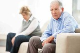 Những triệu chứng bệnh tiểu đường ở người già nhất định phải biết