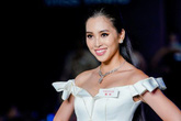 Hoa hậu Tiểu Vy: 'Tôi không hối hận vì hát Lạc trôi ở Miss World'