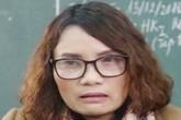 Cô giáo phủ nhận tát học sinh gãy răng, sứt miệng
