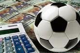 Những vụ cá độ bóng đá tiền tỷ qua mạng: Tiền ở đâu mà nhiều đến vậy?