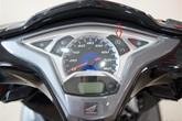 """Xe Honda Lead ở Việt Nam cũng mắc nhiều """"bệnh"""" khiến người dùng ngán ngẩm"""