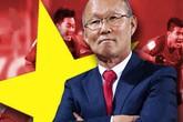 Tuyển Việt Nam sẽ vô địch vì được sự ủng hộ của hàng triệu cổ động viên đặc biệt này?
