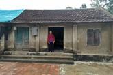 """Tiếp bài """"Thanh Hóa - Hàng trăm hecta rừng phi lao ven biển bị bức tử vì dự án du lịch"""": Nỗi khốn khổ của người dân vùng dự án treo"""