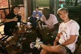 Các cầu thủ ĐTQG Việt Nam đang kinh doanh 'tay trái' gì?