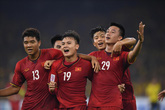 Eurowindow đồng hành cũng Chung kết AFF Cup 2018: Cú sút 1 tỷ và hơn thế nữa