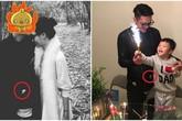 Chưa một lần thừa nhận nhưng dân mạng vẫn phát hiện ra bằng chứng Chí Nhân - Minh Hà hẹn hò?