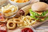 8 thực phẩm ẩn chứa chất