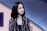 Con gái lớn của diễn viên Linh Nga làm phim cùng mẹ