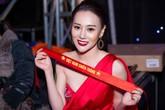 Phương Oanh và dàn sao Việt tưng bừng ăn mừng chiến thắng