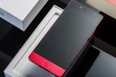 11 tính năng bạn không nên bỏ qua khi chọn mua smartphone mới