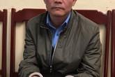 Thanh Hóa: Khởi tố một cán bộ lập khống hồ sơ kiểm kê bồi thường tại dự án thủy điện Xuân Minh