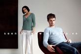 Đàn ông có những dấu hiệu này, tốt nhất bạn nên tránh quan hệ tình cảm