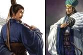 Không phải Gia Cát Lượng, nhân vật bị La Quán Trung 'dìm hàng' này mới là thiên tài chính trị thời Tam Quốc