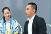 """Khánh Thi - Chí Anh: """"Chúng tôi sẵn sàng chịu trách nhiệm trước pháp luật"""""""