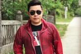 Quang Lê: 'Tôi từng đi bán máy karaoke trước khi làm ca sĩ'