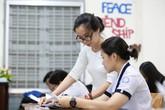 TP.HCM khuyến cáo không gây áp lực ôn thi cho học sinh lớp 12