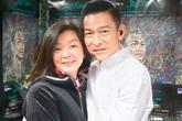 Cuộc đời truân chuyên của 'Tiểu long nữ' từng khiến Lưu Đức Hoa yêu thầm