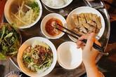 10 quán ngan ngon ở Hà Nội