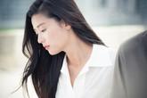 Tranh cãi vợ và chồng, trụ cột gia đình hay người xây tổ ấm mệt mỏi hơn?