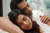 """Một """"cuộc yêu"""" diễn ra bao lâu được coi là bình thường?"""