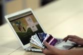 Cảnh báo các thủ đoạn lừa tiền tỷ qua Facebook