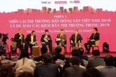 Thanh Hóa: Hội thảo tình hình bất động sản trong năm 2019