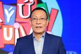 MC Lại Văn Sâm bất ngờ tái xuất, cầm trịch show hài toàn nghệ sĩ 'khủng'